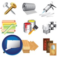 Building Materials Amp Supplies Dealers In New Haven County