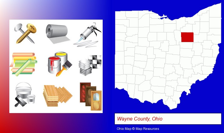 Building Materials & Supplies Dealers in Wayne County, Ohio on holmes county, summit county, union county, map of holmes county ohio, map of summit county ohio, map of milton township ohio, cuyahoga county, putnam county, map of western hills ohio, washington county, map of waynesboro ohio, map of new york ohio, stark county, map of fairport ohio, map of washington county ohio, map of tuscarawas county ohio, lake county, map of west branch ohio, map of ashland county ohio, map of lebanon county ohio, portage county, map of fredericksburg ohio, richland county, lorain county, map of trumbull county ohio, map of ross county ohio, marion county, carroll county, map of new boston ohio, map of van wert county ohio, trumbull county, medina county, map of stark county ohio, map of rittman ohio, tuscarawas county, map of collinwood ohio,